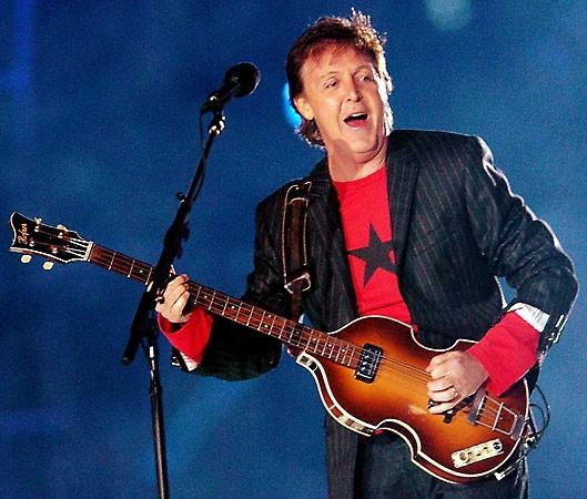 Paul_McCartney1