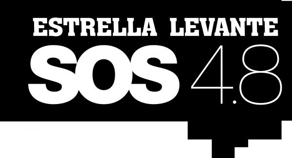 SOS-4.8