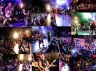Ska-P anuncia nuevos conciertos en 2013