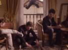 Amor y muerte en el nuevo videoclip de Supersubmarina (¡y suman fechas de conciertos!)
