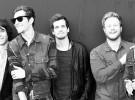 The Maine lanzarán su nuevo álbum en Junio