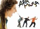 Ara Musa presenta «Bocaítos al alma», su nuevo disco