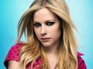 La colaboración entre Marilyn Manson y Avril Lavigne