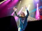 Black Sabbath estrenan «Methademic» en directo