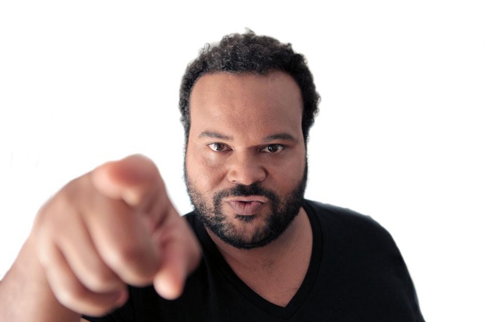 """Carlos Jean presenta su nuevo single """"Lady"""""""