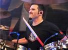"""Charlie Benante, de Anthrax,: """"La reunión con Joey de 2005 se hizo por motivos poco adecuados"""""""