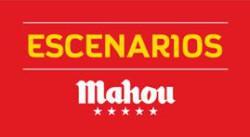 escenarios-mahou