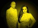 Próximos conciertos de Los Punsetes, Lori Meyers, Los enemigos, Josele Santiago, Fangoria, Nancys Rubias y Kiko Veneno