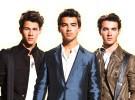 Kevin Jonas habla de la separación de los Jonas Brothers