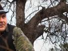 El koala, entrevista en exclusiva para Miusyk (y III)