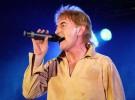 John Lawton regresa a Uriah Heep para algunas fechas de su gira
