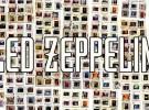 Led Zeppelin, Neal Preston publica «Sound and fury»