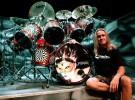 Nicko McBrain y su opinión sobre el futuro de Iron Maiden