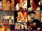One Direction estrenarán «This is us» el 30 de agosto
