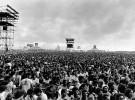 Rock in Río Brasil agota las entradas en poco más de cuatro horas