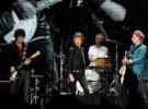 El concierto sorpresa de Rolling Stones en Los Angeles