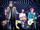 The Rolling Stones anunciarán pronto su gira para este año