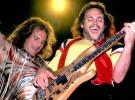 Michael Anthony comenta las declaraciones de Lee Roth sobre Van Halen