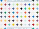 Thirty Seconds to Mars comentan su nuevo disco, «Love lust faith + dreams»