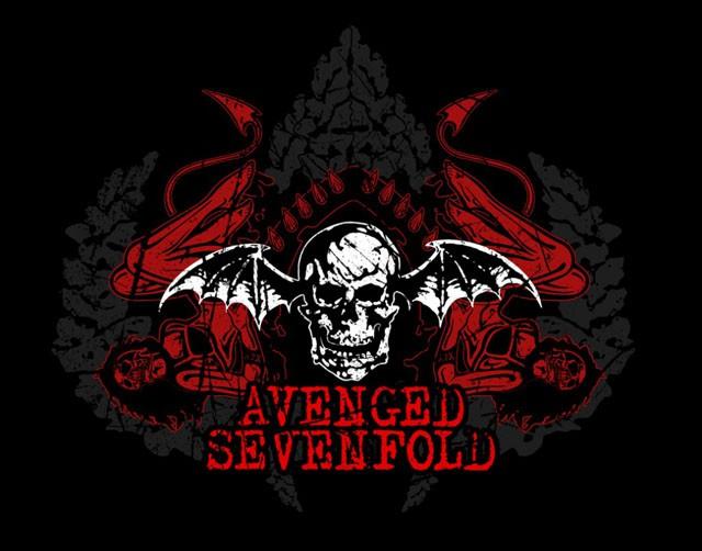 Avenged Sevenfold actuarán en España en noviembre: entradas a la venta esta semana