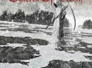 Children of Bodom visitará España en octubre para presentar 'Halo of blood', del que os mostramos dos canciones