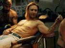 """David Guetta presenta el vídeo de """"Play Hard"""""""