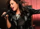 Demi Lovato y su labor con los enfermos de trastornos mentales