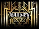 """Emeli Sandé y Brian Ferry versionan a Beyoncé en """"El Gran Gatsby"""""""
