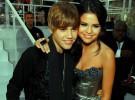 Justin Bieber vuelve con Selena Gómez
