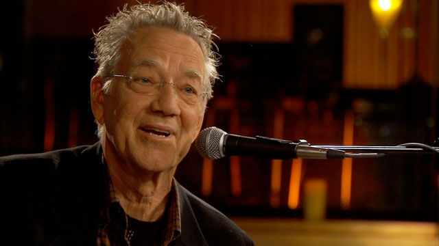 Ray Manzarek, teclista de The Doors, fallece a los 74 años