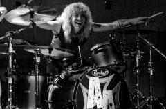 """Steven Adler : """"Guns n´Roses no me han dado la oportunidad de ser el batería de esta gira"""""""