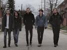 The Maine vuelven a tocar en directo en España