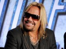 Vince Neil y su vida tras Motley Crüe