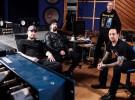 Volbeat aterrizarán en España después del verano: rock y metal en el mismo riff