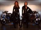 Beyoncé y Jennifer López actuarán juntas en Londres