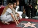 """Beyonce y su reacción a la canción """"Dirty Laundry"""" de Kelly Rowland"""