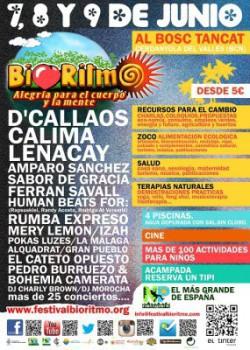 bioritmo-cartel