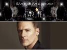 Bryan Adams, único concierto en España en el Starlite Festival (Marbella)