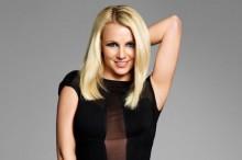 Britney Spears ya está trabajando en su nuevo disco