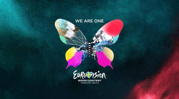 Eurovisión 2013 pasa su primera semifinal y se acerca al desenlace