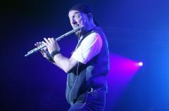 Ian Anderson comenta su disco favorito de Jethro Tull