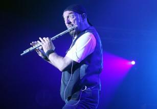 Ian Anderson ofrece más detalles de la ópera rock sobre Jethro Tull