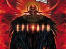 Judas Priest comentan su nuevo DVD y la lesión de Halford