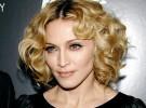 Madonna recibirá el premio a la artista pop que más conciertos dio en 2012