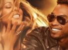 """Mariah Carey estrena el vídeo de """"#Beatiful"""""""