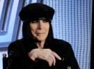 Mick Mars, Motley Crüe, se recupera del ataque sufrido sobre el escenario
