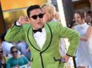 PSY comenta su vídeo «Gentleman» con sinceridad