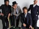 Keith Richards y los precios de las entradas para sus conciertos