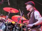 Scott Hammond, Ian Anderson band, entrevista en exclusiva para Miusyk (I)