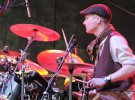 Entrevista a Scott Hammond (batería de Jethro Tull) sobre la Ópera Rock del grupo